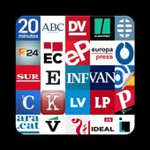 Popular Spanish News 8.2