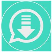 Status Saver - Story Saver,Status Story Downloader 1.0
