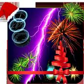 Fireworks 3D Cracker 1.1.1