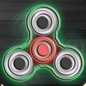 Spinner Fidget 1.8.1