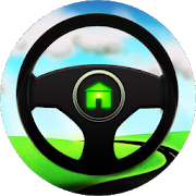 Car Launcher AGAMA 2 3 4 APK Download - Android cats auto_vehicles Apps