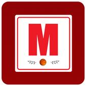 Ставки-Марафон 1.0