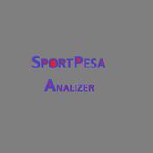 SPORTPESA ANALIZER 9.2