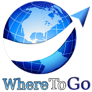 WhereToGo 1.16