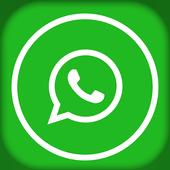 Status Saver For WhatsApp 1.1