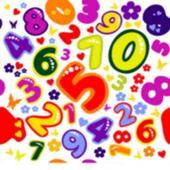 Brojevi za djecu 1.2