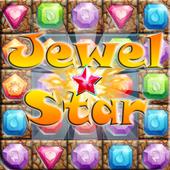 Jewel Star 1