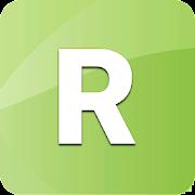 Rumentologo - Raccolta rifiuti 2.2.0