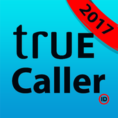 Truecaller Name & Location ID 1.0