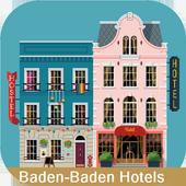 Baden-Baden Hotels 1.0.0