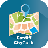 Cardiff City Guide 1.1.2