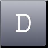 AnDream 1.1.2