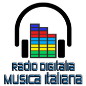 RADIO DIGITALIA MusicaItaliana 2016-06-06-d445e4a