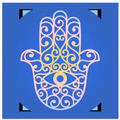Манишма - самоучитель иврита 1.2