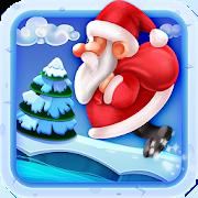 Santa Christmas Jump 1.1