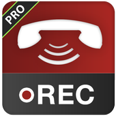 All Call Recorder Automatic 1.0