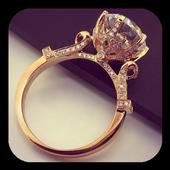 Engagement Rings DesignsUnique Technologies Inc.Beauty