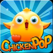 Chicken Pop 1.0.5