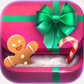 Santa's Delieveries Inc. 1.3