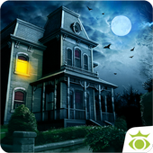 Home Darkness Escape 2.2