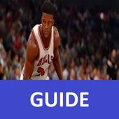 Guide for NBA Live Mobile New 1.1