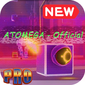 Guide For Atomega gameplay Atomega