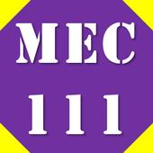 UiTM MEC111 1.0