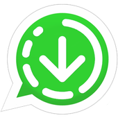 Status Saver for Whatsapp 1.1