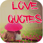 Love Status And Quotes 1.1