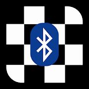 Chess Via BluetoothPMF informatikaBoard