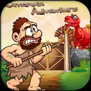 Caveman Adventure 1.12