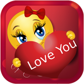 stickydevelopers.com.lovechatimages icon