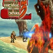 Guide Metal Slug 3 1.0