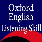 Oxford English Listening Skill 2.3