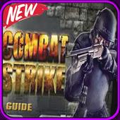 Tips for combat strike multiplayer