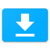 story saver for hike(Story Downloader for hike) 1.0