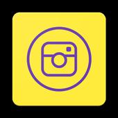 Story saver for instagram 1.6