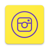 Story saver for instagram 1.6