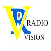 Radio Vision Chile. 1.0