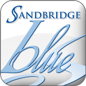Sandbridge Blue Guest App 2.0