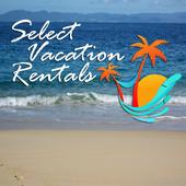 Select Vacation Rentals 2.0