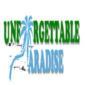 Unforgettable Paradise 2.1
