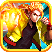 Street Boxing Fighter 1.2