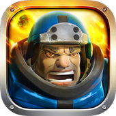 Battle Command! 1.0.4.7