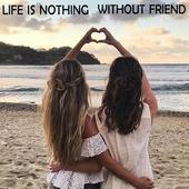New Friendship Status 1.0