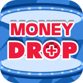 Money Drop Plus 1.1