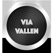 Koleksi Lagu Via Vallen 2.0