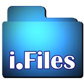 i●File EasyMgr 1.0.0