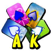 iPoker Sevens (AK) 1.5.0