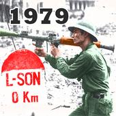 Chiến Tranh Biên Giới 1979 1.0